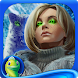Fierce Tales: Feline Sight by Big Fish Games