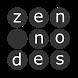 zen nodes