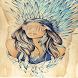 Cool Wallpapers Hd by Rake App