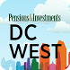 P&I's DC West 2017 by Core-apps