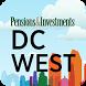 P&I's DC West 2017