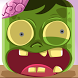 Cartoon Zombie Shooter by Creative apps and wallpapers