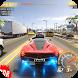 Drift Racing Car 3D