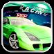 Drift Series Racing by DarkRacing