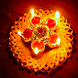 Ishwar Aarati by Android Developer's