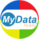 GoMe | GoMe MyData mobile by MyData