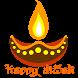 Happy Diwali - हैप्पी दीपावली 2017 by Penguin Mobile Apps
