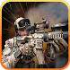 Frontline Enemy BattleField by Gauva Games