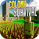 Guide For Colony Survival Free by zniwi-dev