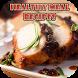 Good2go Healthy Meal Recipes by JayApp