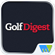 Golf Digest Malaysia by Magzter Inc.