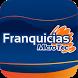 Franquicias MicroTec by Microtecnologías Móviles