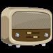 NLRadio by DSKWRK