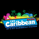 The Caribbean Radio by Nobex Radio