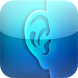 Hearing Aid Amplifier by ResDeveloper