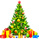 Best Christmas Ringtones by SunGold