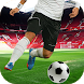 Football Super League by Soft Pro Games