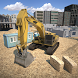City construction simulator 3D by VascoGames
