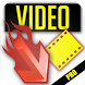 Videos Downloader Video Pro by Rondax Perso