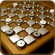 Dames - Checkers by warapp