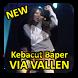 Lagu Kebacut Baper Via Vallen by YukaDev