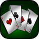 Aces And Spaces V+ by ZingMagic Limited