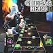 Hint Guitar Hero