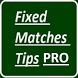 Fixed Matches Tips PRO by Funny Games Forever