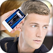 Hair Clipper Prank - (Trimmer) by Masti Video App Zone