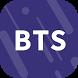 팬클 for 방탄소년단 (BTS) 팬덤 by 팬클