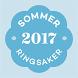 Sommer i Ringsaker