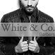 White and Company Barbershop