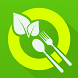 Yummy Vegetarian Recipes by Creative Apps, Inc