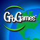 GeoGames: Build Planet Earth by reachtheworld