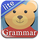 Autism and PDD Grammar Lite by Linguisystems