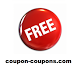 Freebies, Free Sample, Coupons by Freebies Creations