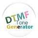 DTMF TONE GENERATOR PRO by AppsFruit