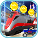 Subway Hill Climb Racer! by new pro app