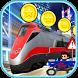 Subway Hill Climb Racer! by new pro app