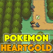 Pro Guide: Pokemon HeartGold by Banking