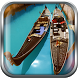 Venice Romance Live Wallpaper by Cicmilic Soft