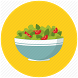 Ebook Các món ăn chay by VT Entertainment