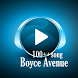 Boyce Avenue Best Cover by azpen studio