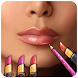 Lip Makeup: Easy Beauty Style by Beauty Hair