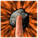 Finger Blast