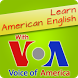 VOA Learning English by Big Boss