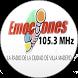 FM EMOCIONES 105.3 by TripleAPP