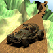 Buggy Hill Climbing Racing 3D by Metta Developer