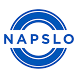 NAPSLO by CrowdCompass by Cvent