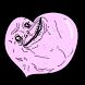RageFace Valentine's Pack by da404lewzer